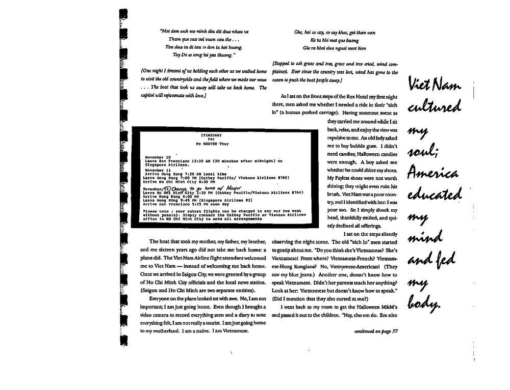 Defining self in America _Redacted[1]-page-002.jpg