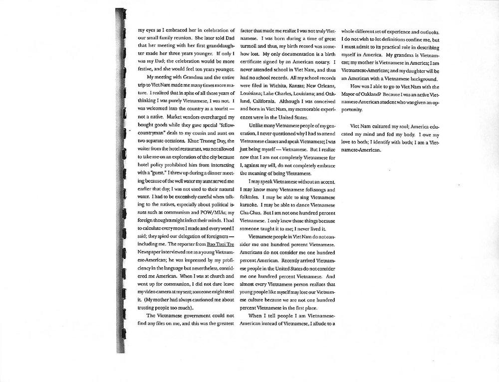 Defining self in America _Redacted[1]-page-004.jpg
