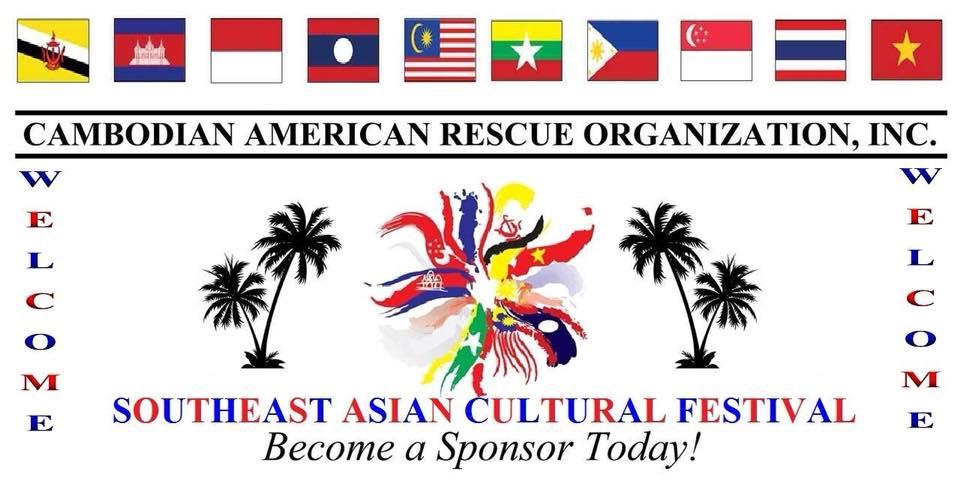 SEA Cultural Festival.jpg