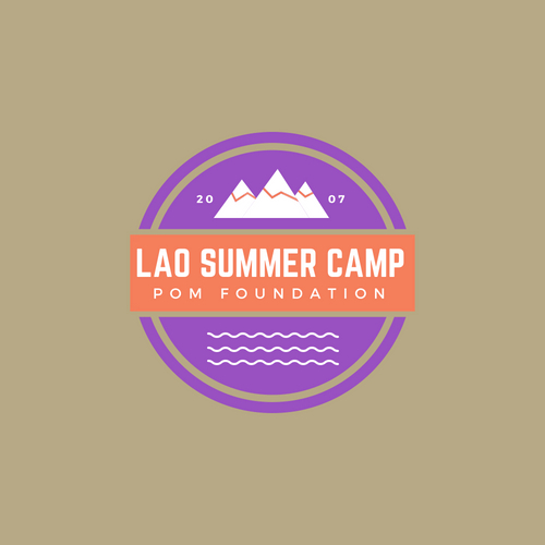 Lao+Summer+Camp+Logo.jpg