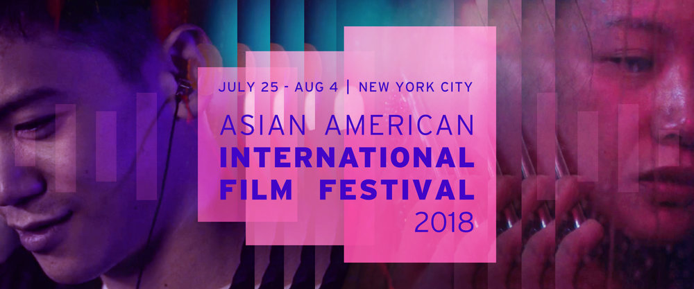 AAIFF41-Hero-Website-Banner.jpg