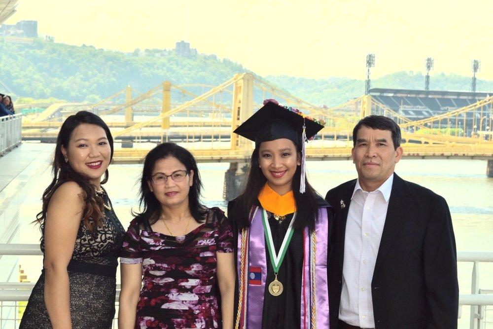 Family photo graduation.jpeg