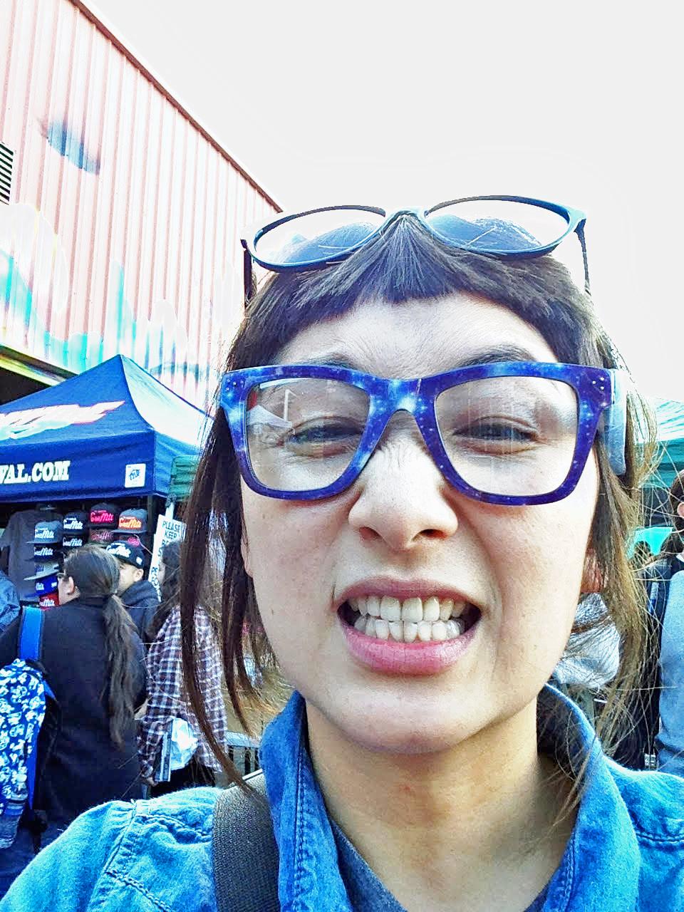 ThucLotsofGlasses.png