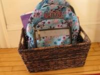 BackpackBasket.JPG