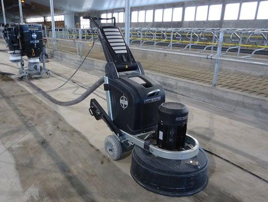 grinding31.jpg