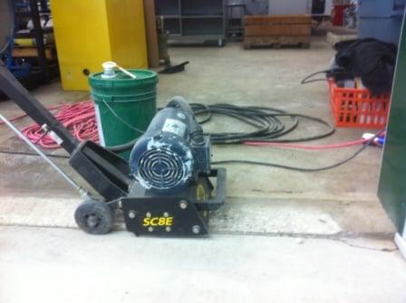 grinding10.jpg