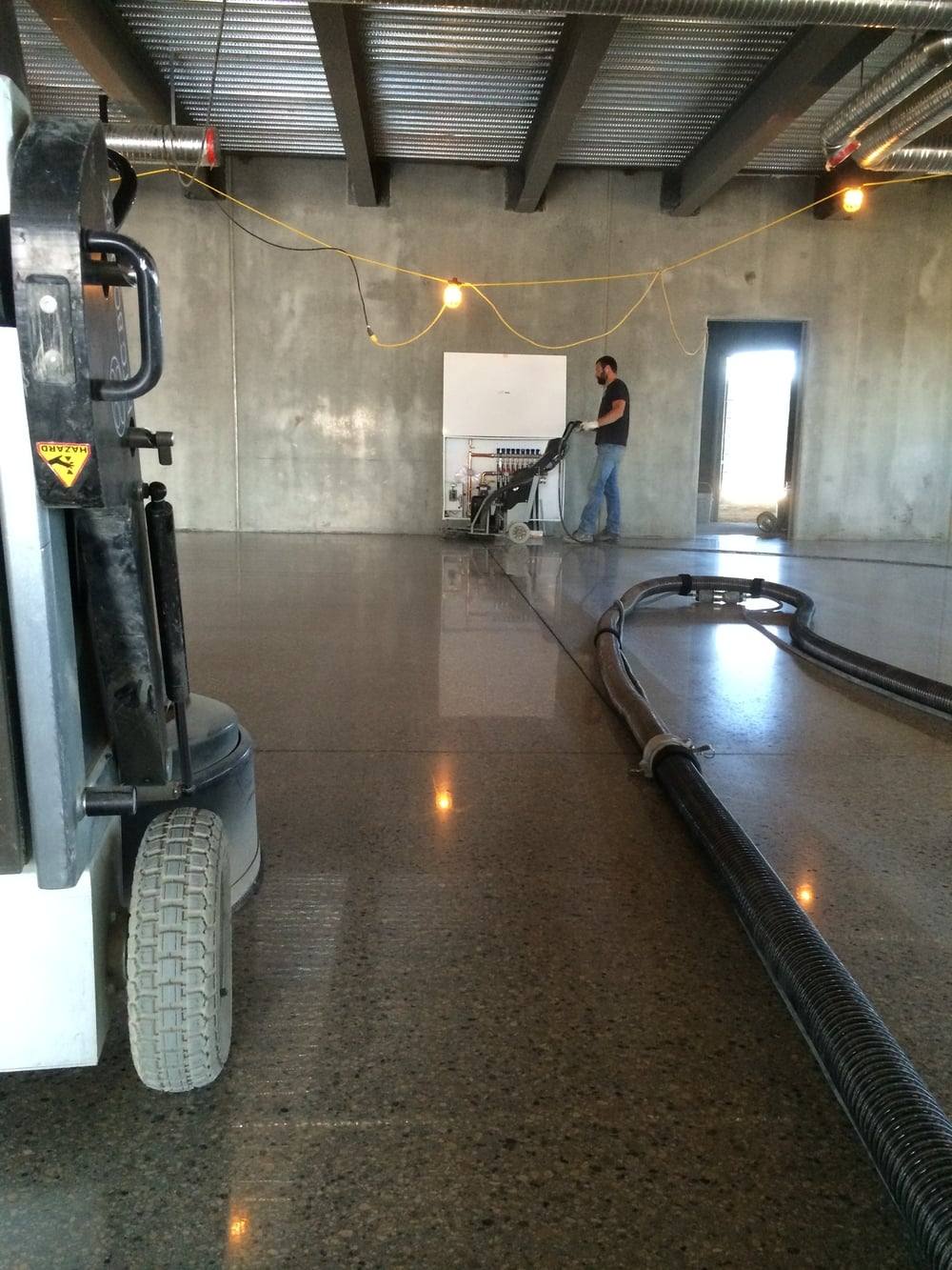 polished-concrete37.jpg