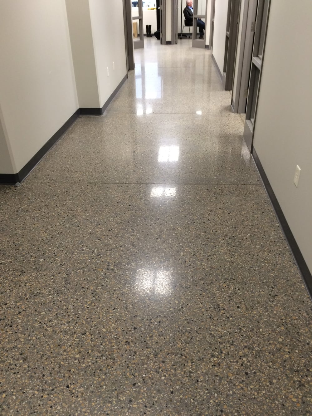 polished-concrete38.jpg