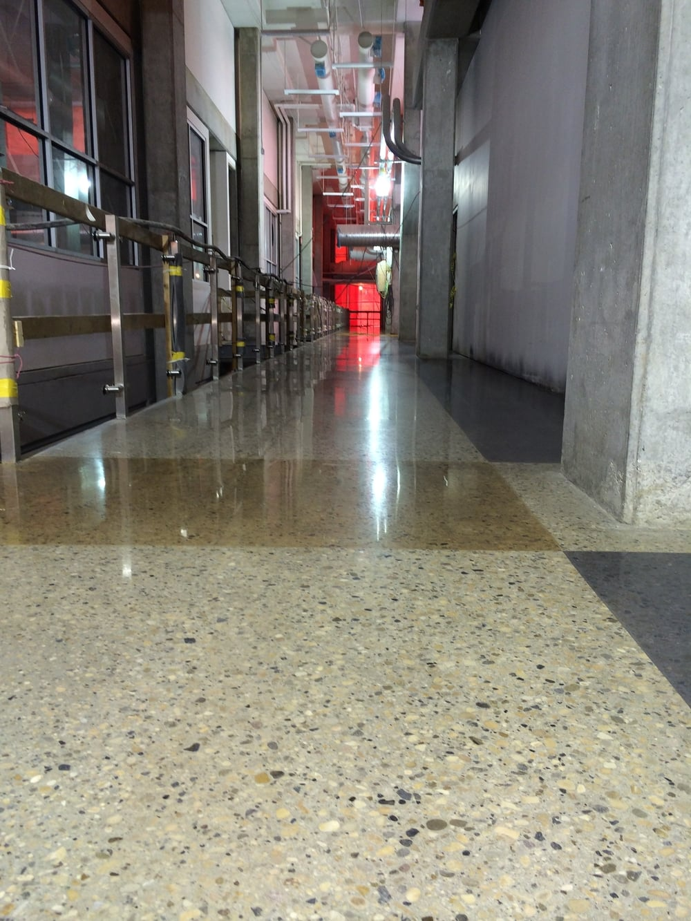 polished-concrete32.jpg