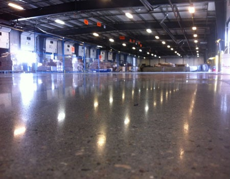 polished-concrete20.jpg