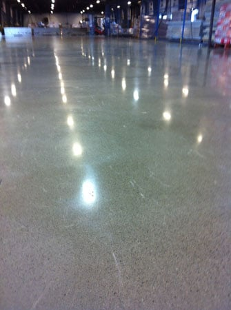 polished-concrete19.jpg