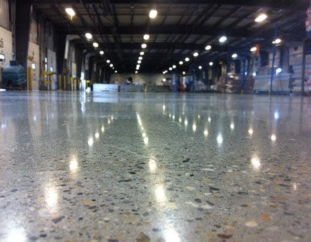 polished-concrete18.jpg