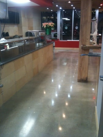 polished-concrete10.jpg