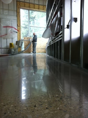polished-concrete6.jpg