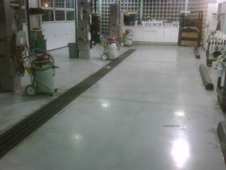 polished-concrete5.jpg