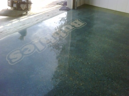 polished-concrete4.jpg