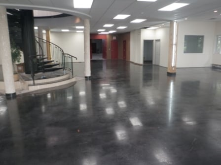 polished-concrete3.jpg