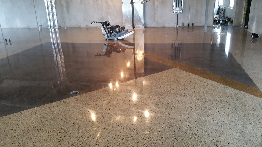 concrete-polishing-6.jpg