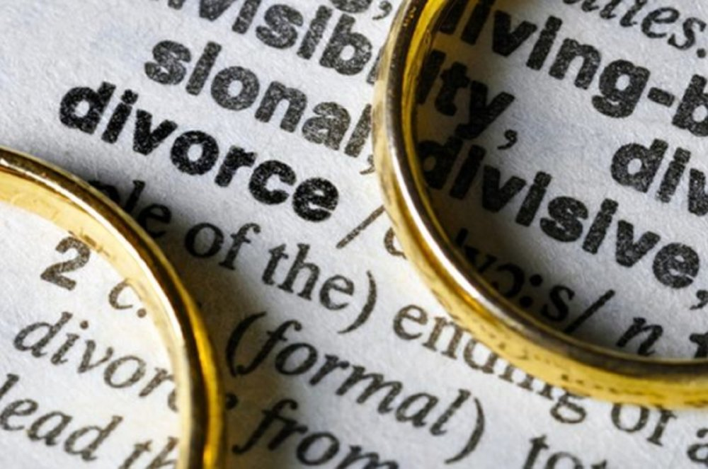 Divorce Rings Dictionary.jpg