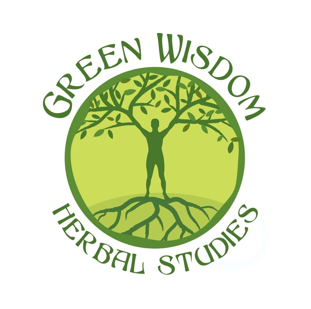Green Wisdom Herbal Studies