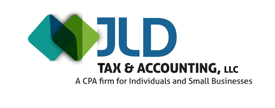 jld_sponsor.png