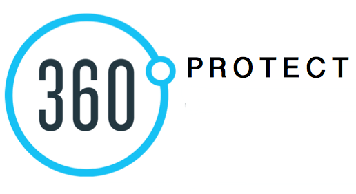 360 PROTECT