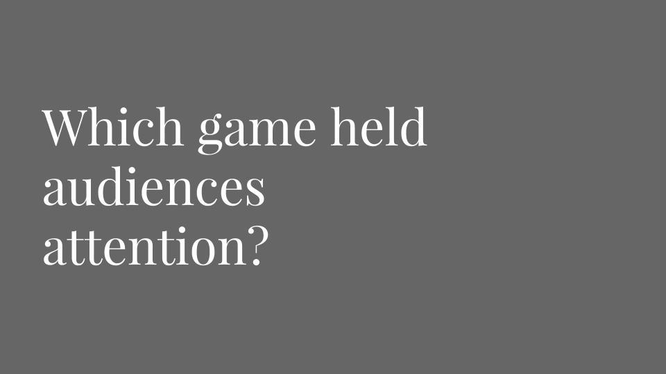 Battle for Audience Retention (4).jpg