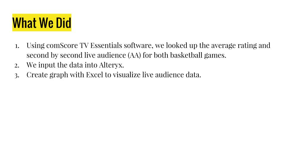 Battle for Audience Retention (5).jpg