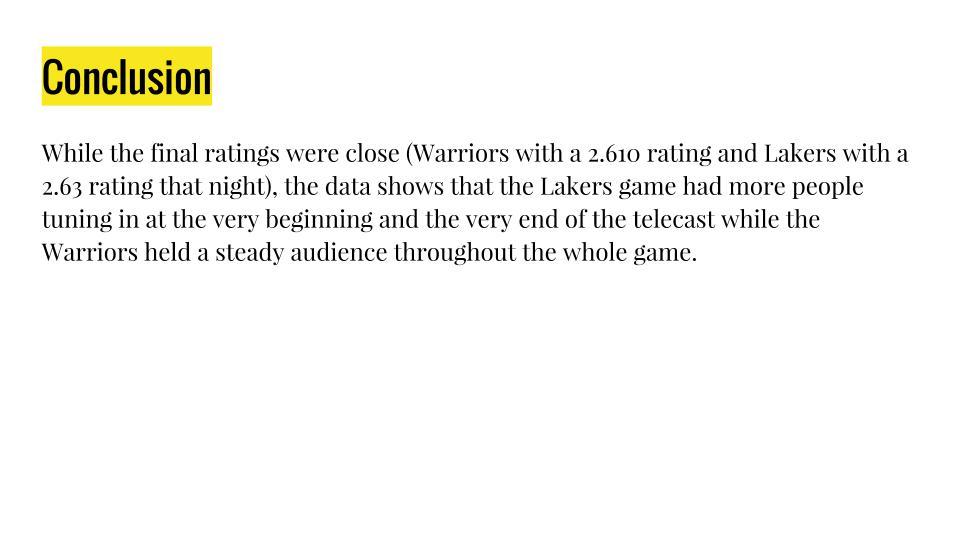 Battle for Audience Retention (10).jpg