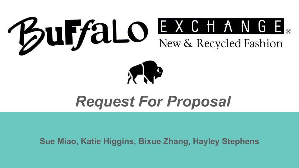 Buffalo Exchange RFP 1.jpg
