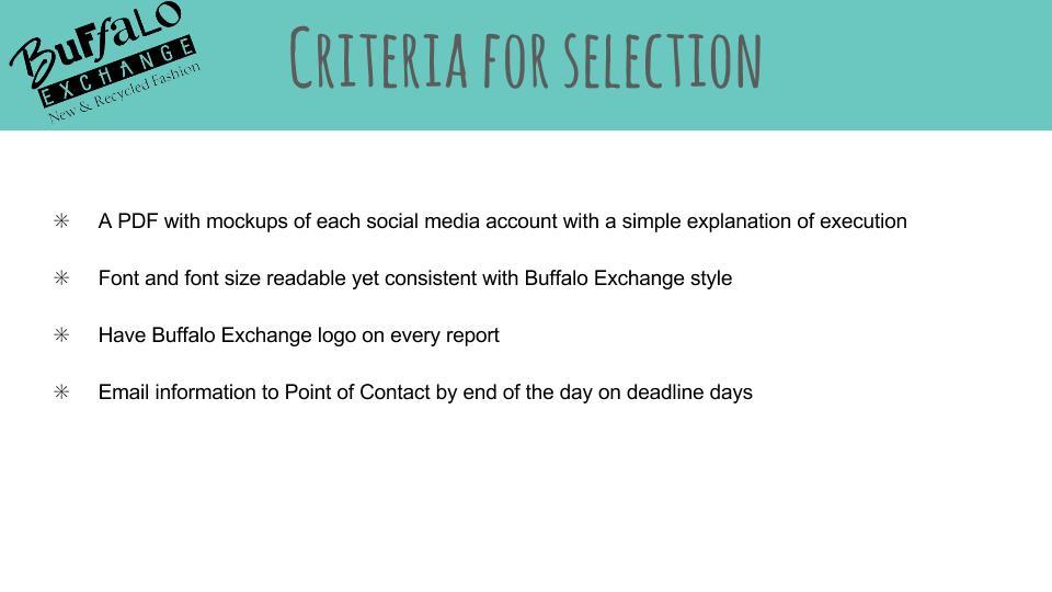 Buffalo Exchange RFP 12.jpg