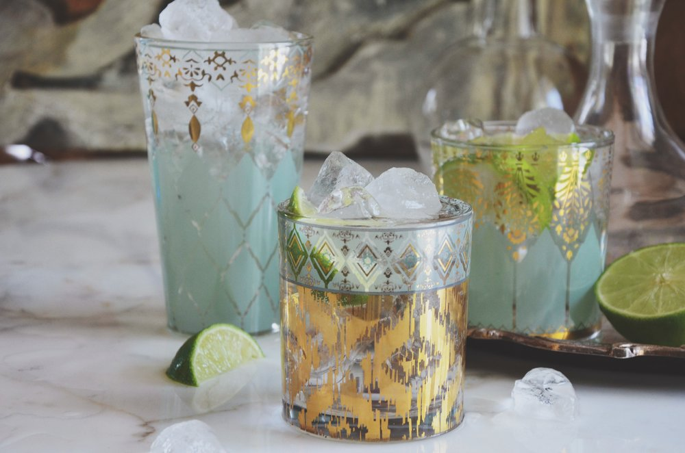 Patina Vie Cocktail Hour Glassware 2.JPG