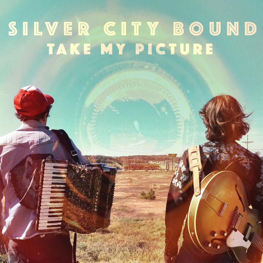SilverCityBound.jpg