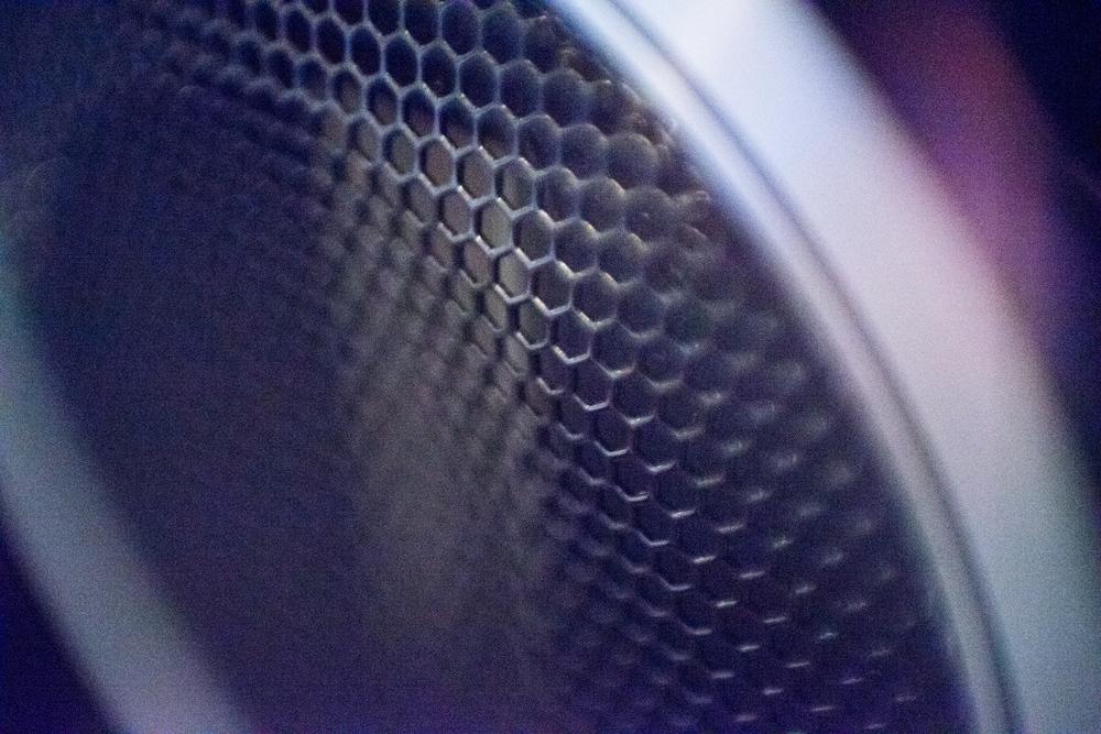 speaker-bg.jpg