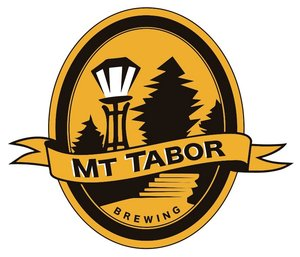 mt-tabr-brewing.jpg