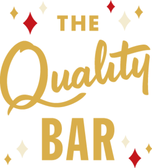 quality-bar-portland.png