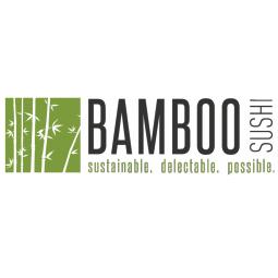 bamboo-sushi-portland.png