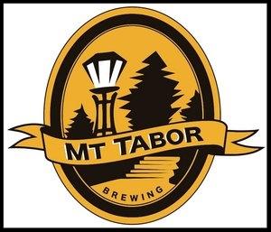 mt-tabr-brewing.jpg