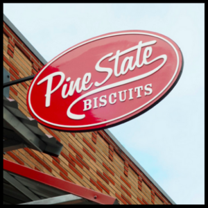 pine-state.png