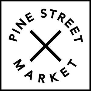 pine-state-market.png