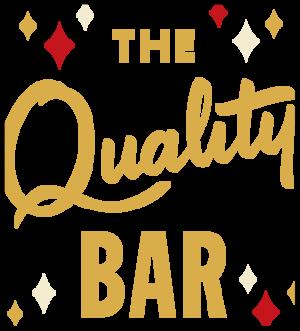 quality-bar-portland.png