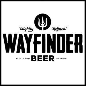 wayfinder-beer-portland-oregon.png