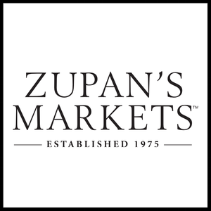 zupans-markets.png