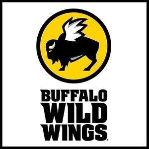 buffalo-wild-wings.jpg