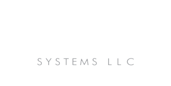 Ohm Systems