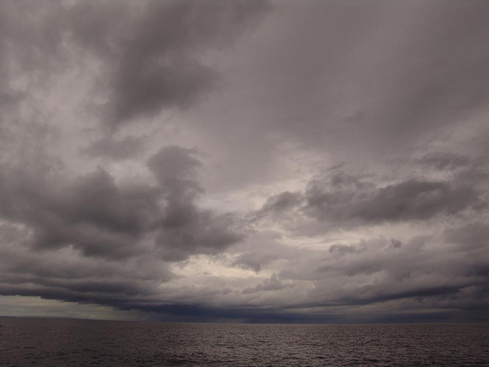 Paul-West-Squall3.jpg