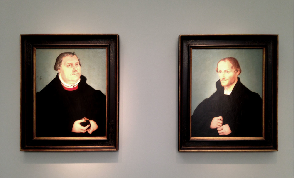 Lucas-Cranach-Paul-West.jpg