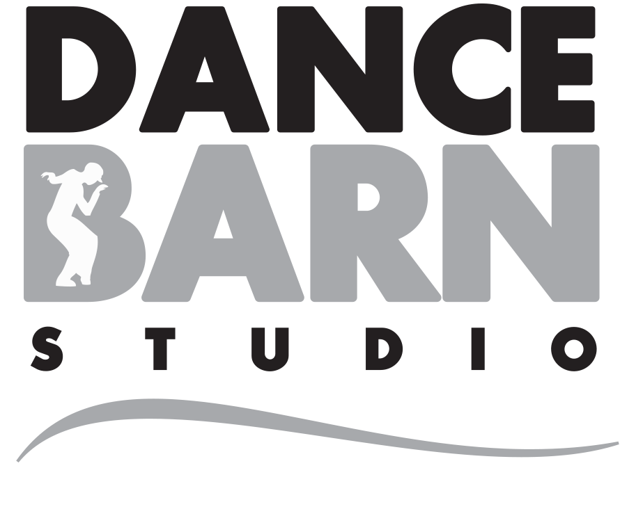 Dance Barn Studio