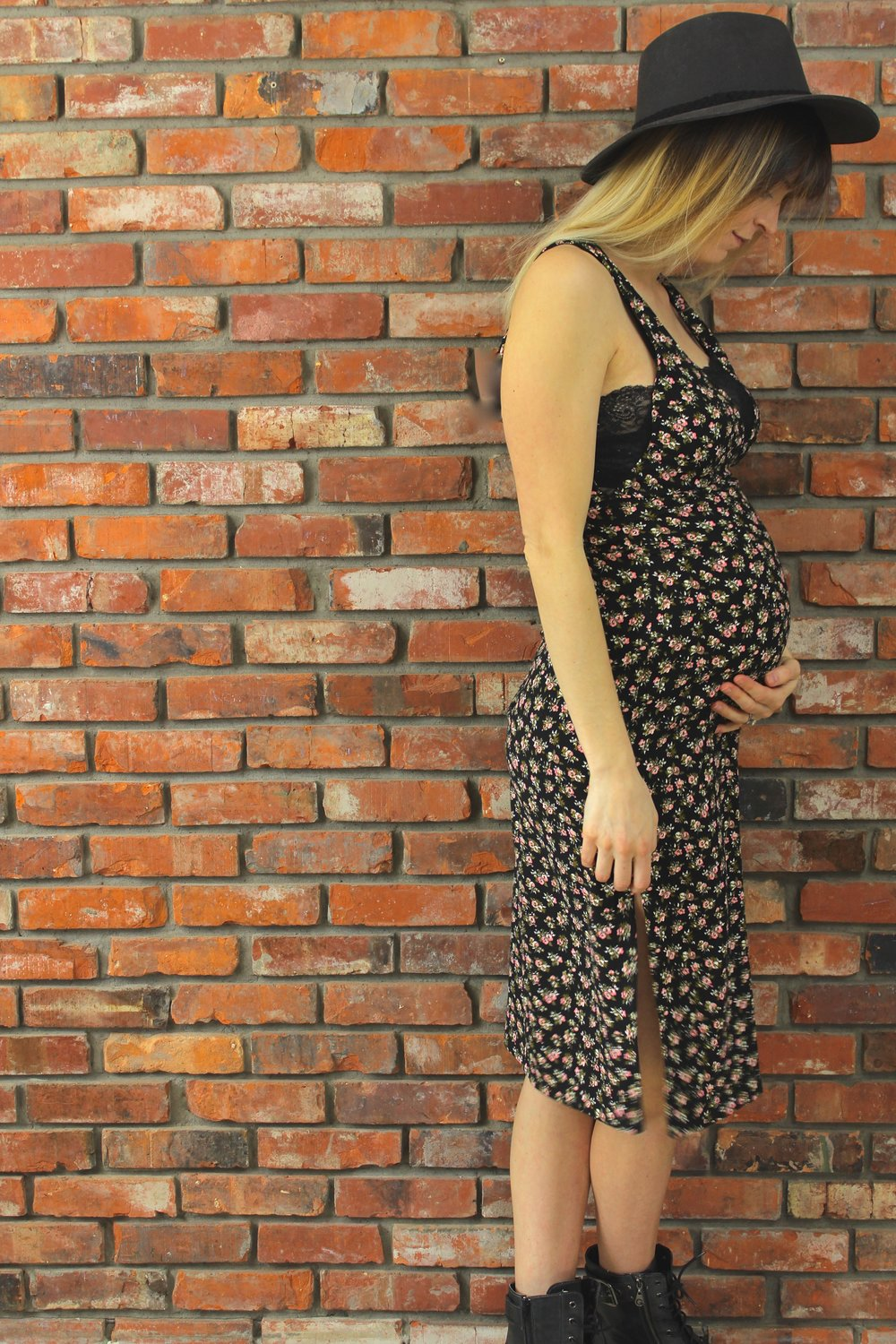maternity style 3