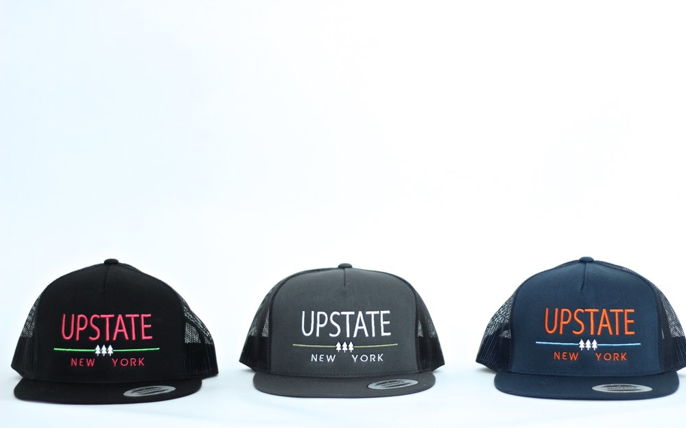 upstate hat.JPG